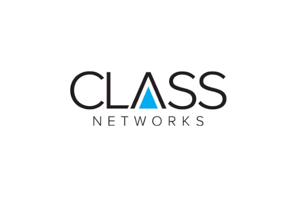 CLASS NETWORKS