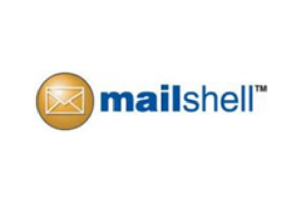 Mailshell